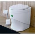 TOA MAXI Toilettes sèches transportables